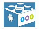 VoxImplant Android SDK: телефония и голосовые real-time коммуникации в вашем приложении
