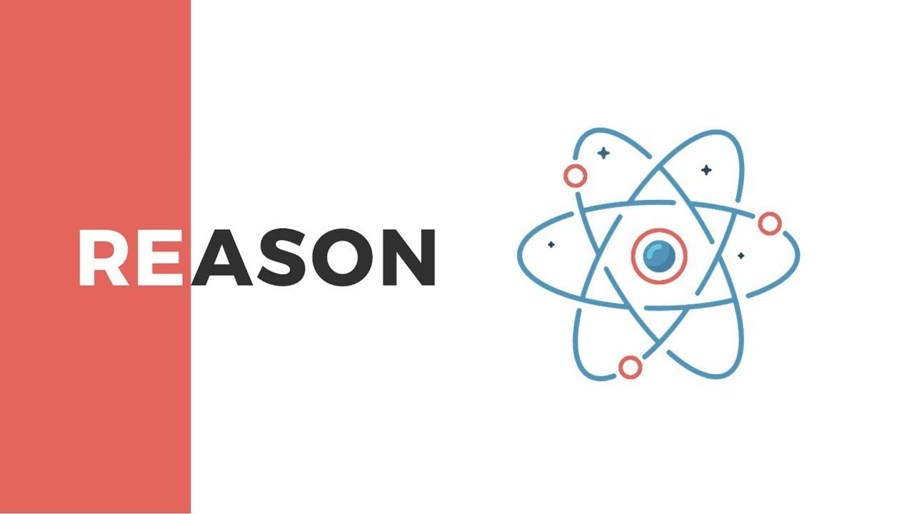 Разработка React-приложений с использованием ReasonReact