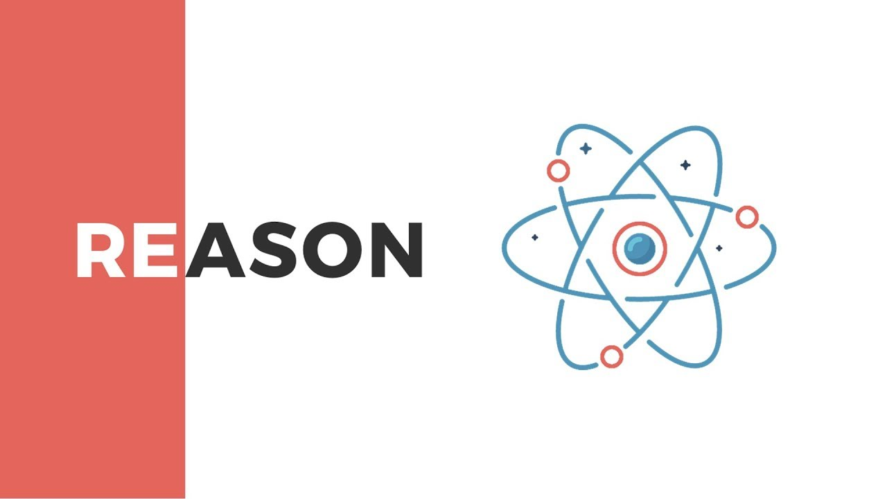 Development of React-applications using ReasonReact