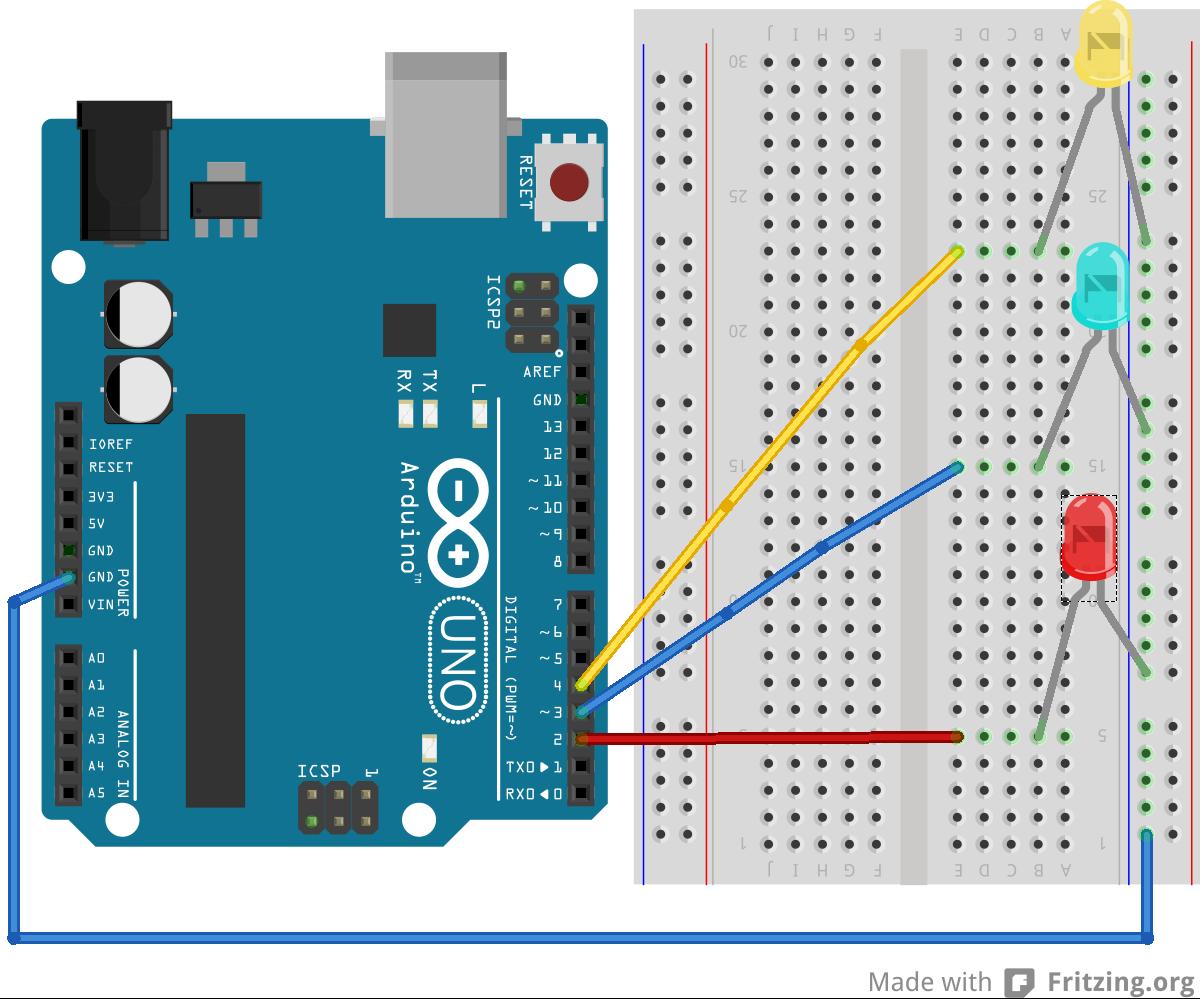 Btca a — управление arduino по bluetooth при помощи