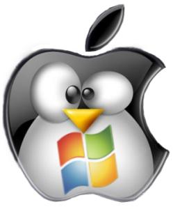 Поддержка SSH в Windows силами Microsoft