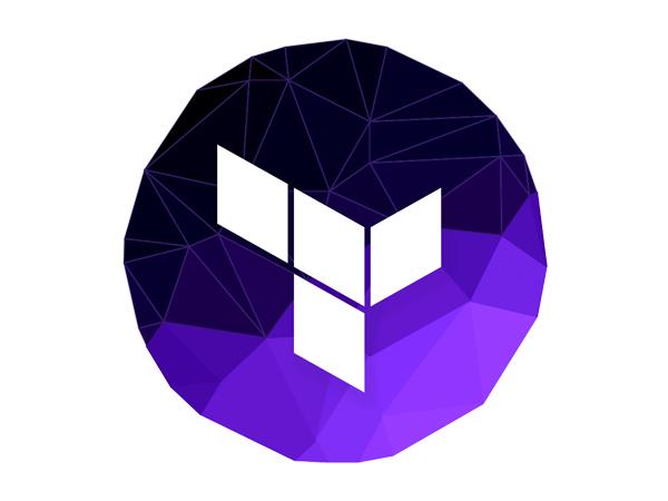 [Terraform + SaltStack] Готовим PrestoDB кластер в скороварке (Часть #1)