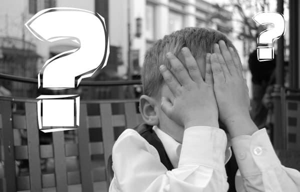 5 ошибок при разработке WebRTC звонков из браузера
