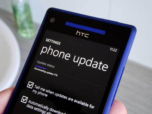 Скачать приложения для windows mobile