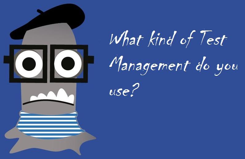 Test Management for JIRA и его применение при разработке программного обеспечения