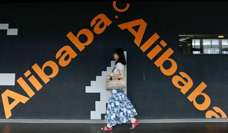 IPO концерна Alibaba: что на самом деле будут покупать инвесторы