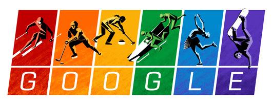 Google настаивает, чтобы в у нас в детских садиках был урок про геев? Предлагаю проголосовать…
