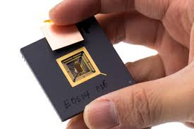 Разработка процессора на базе архитектуры RISC-V