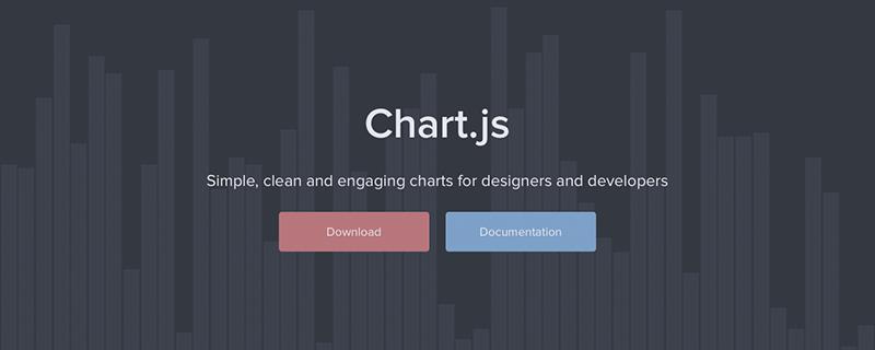 Несколько интересностей и полезностей для веб-разработчика #21