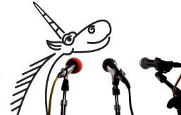 По мотивам «трёх интервью о статических анализаторах», или четвертое интервью