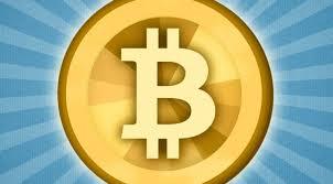 Bitcoin — спонсор расцвета автономных корпораций