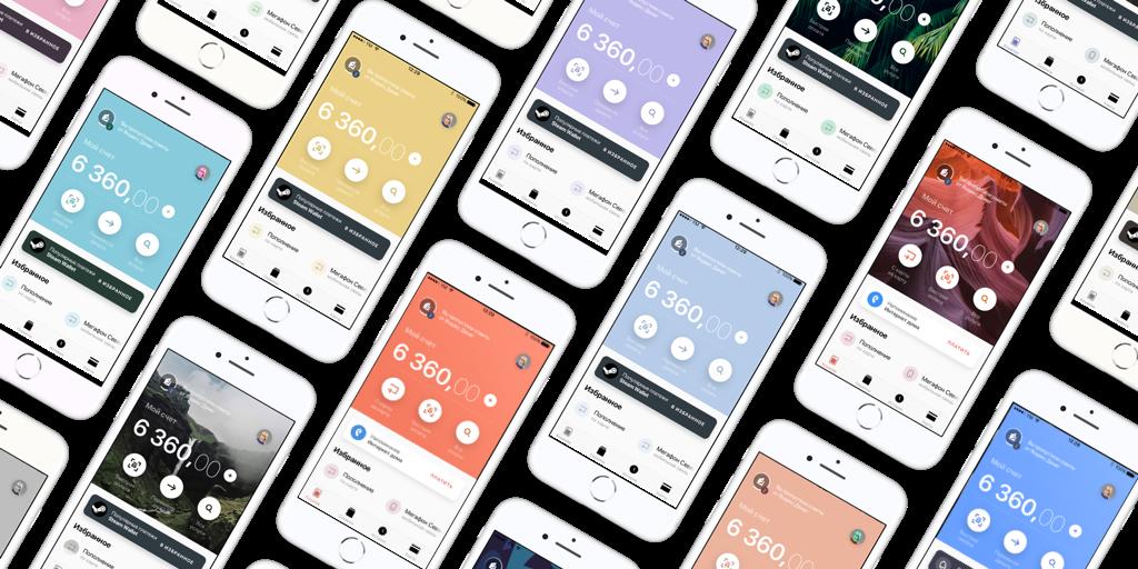 Дайджест интересных материалов для мобильного разработчика #266 (13 августа— 19 августа)