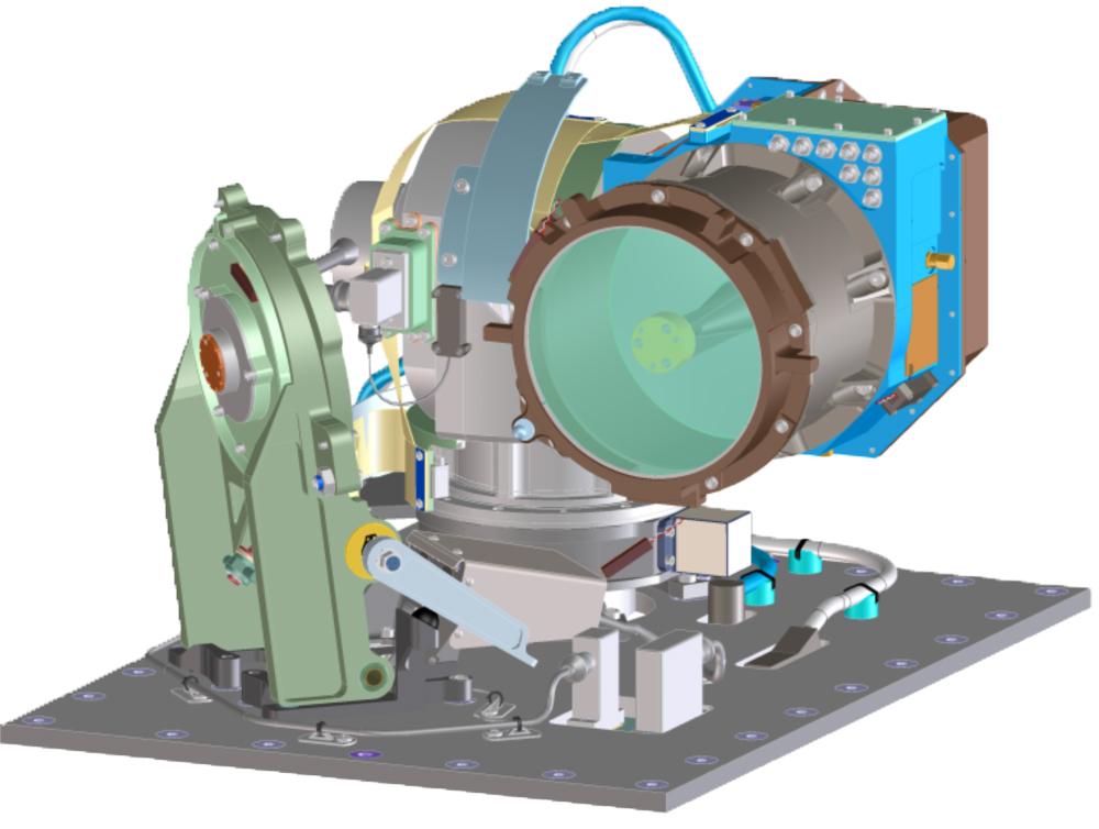 OpticalModule.jpg