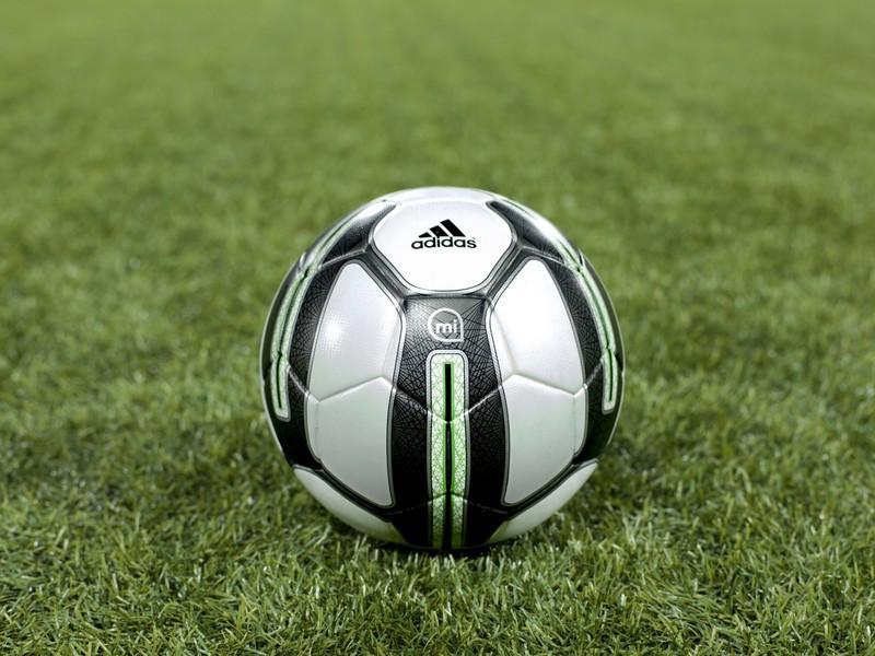 Технологизация спорта: умные устройства для профессионалов и любителей
