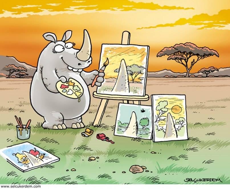 Картина мира других людей полна ...: savepearlharbor.com/?p=219013