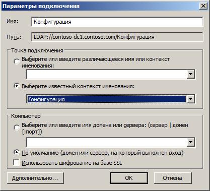 Zabbix Сервер Не Запущен Информация Может Быть Неактуальной