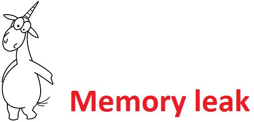 Да, PVS-Studio умеет выявлять утечки памяти