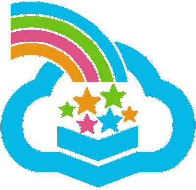 SparkleFormation — генератор CloudFormation шаблонов с радугами и единорогами