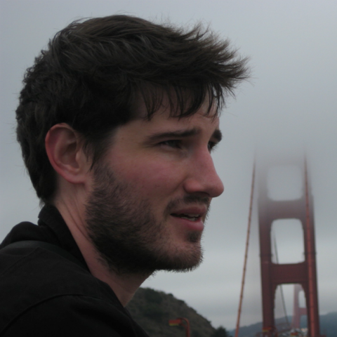 Интервью с Крисом Лэси — разработчиком Link Bubble и Action Launcher