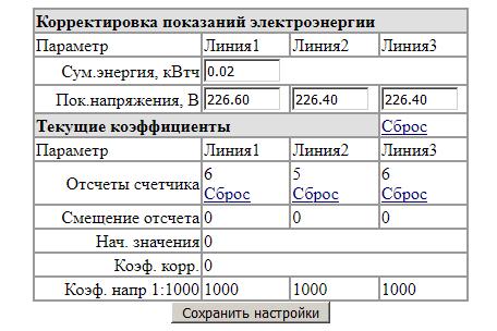 ed0c6d78e2a986418e44e1143b905fd0.png