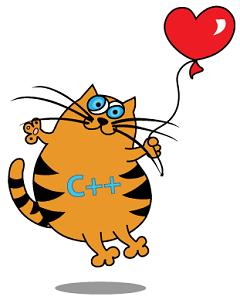 Безкоштовний CppCat для студентів