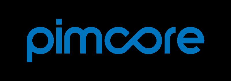 FAQ по лицензированию pimcore