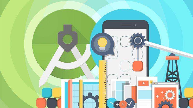 Топ-17 плагинов для Android Studio