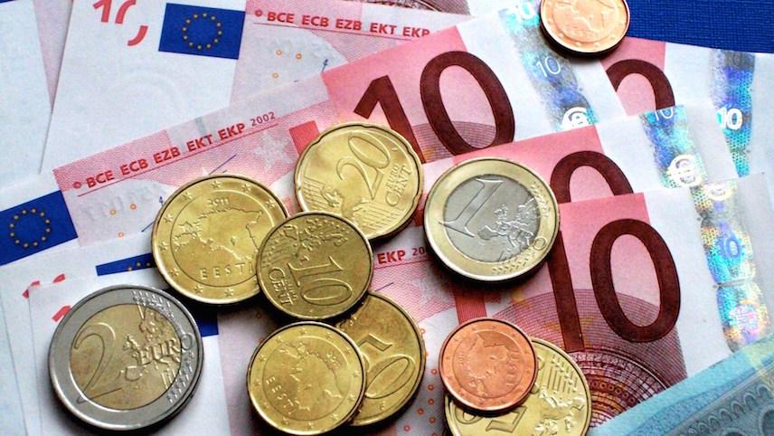 Налогообложение в испании купить апартаменты в испании отзывы