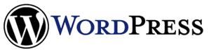 wordpress-2-3-logo.png