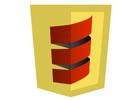 Несколько интересностей и полезностей для веб-разработчика #11