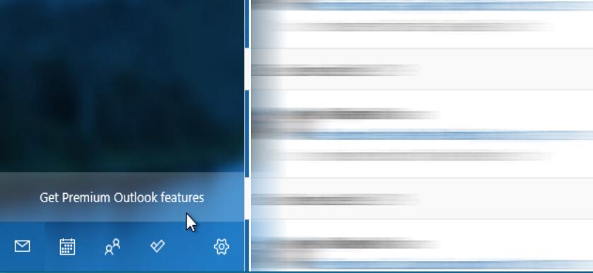 Microsoft добавила в Windows 10 неотключаемую рекламу своих продуктов