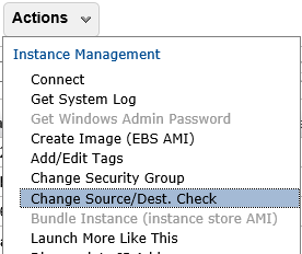 change-source-dest-check