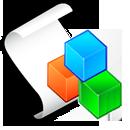 Объектно-ориентированная библиотека-обертка над web-службами