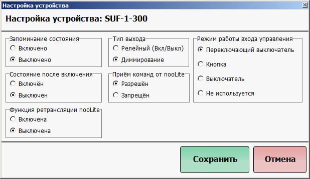 ef63ef0c83e70029812dc94d6ba7a716.jpg