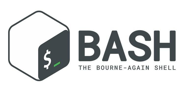Работа с массивами в bash
