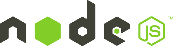 File:Node.js logo 2015.svg