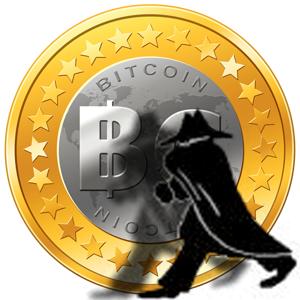 Криптовалюты уходят в андеграунд. Законопроект от Минфина