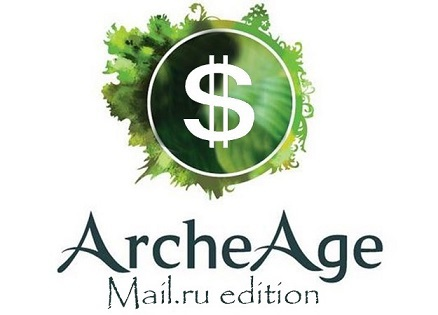[Update] Издательство и Локализация ArcheAge от Mail.ru — Fail Of The Year