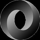 json-logo