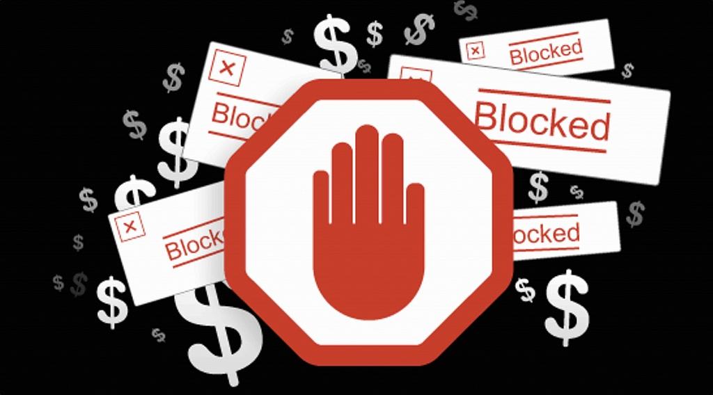 скачать программу блокировка рекламы