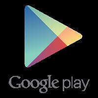 Развитие успешного международного бизнеса с Google Play