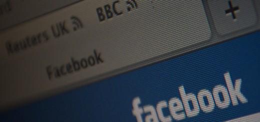 Власти Таиланда угрожают тюрьмой за лайки постов в Фейсбуке