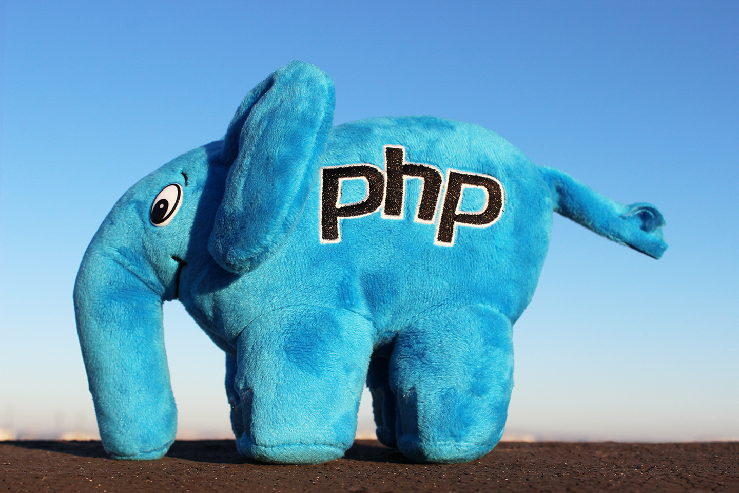 PHP Digest No. 133 (June 10 - June 2? 2018)