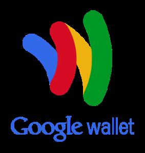 Договор между разработчиком и Google Play на русском языке