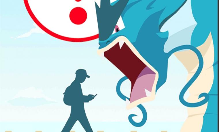 Узкие места в облаках: истории Pokemon Go и Trivia Crack