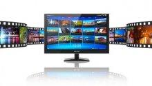 Эффективное кодирование видео в Linux c Nvidia NVENC: часть