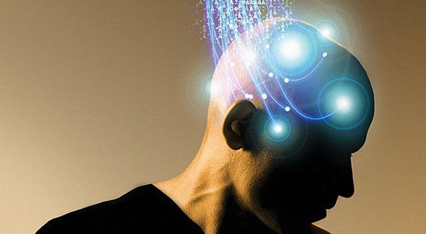 Логика мышления. Часть 7. Интерфейс человек-компьютер