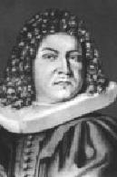 Наследие Якоба Бернулли в Wolfram Language (Mathematica)