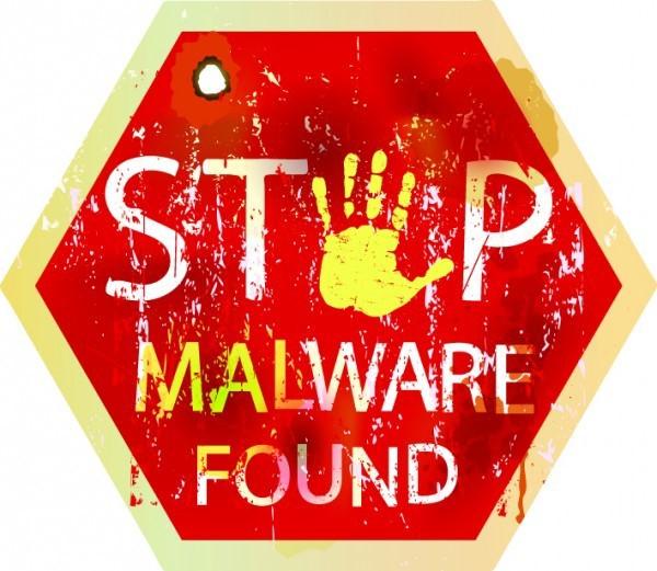 Атаки нулевого дня, APT-атаки и защита от них с использованием решений Chec ...