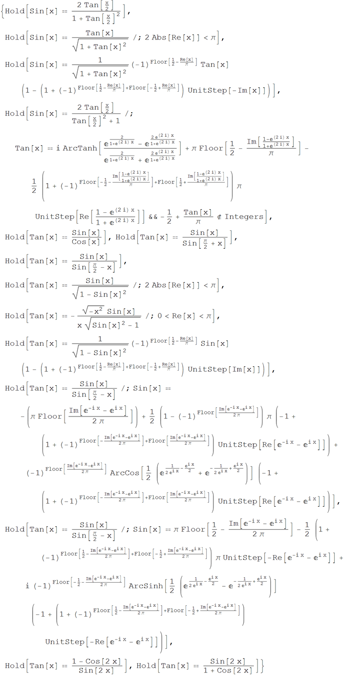 Top-100-sines-of-Wolfram-Alpha_95.png